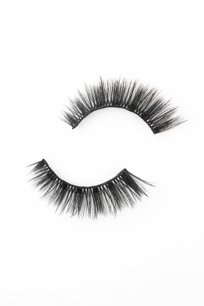 No.36 Faux Mink Lashes