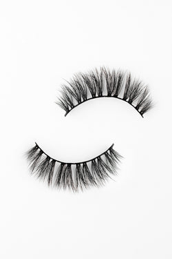 No.28 Faux Mink Lashes