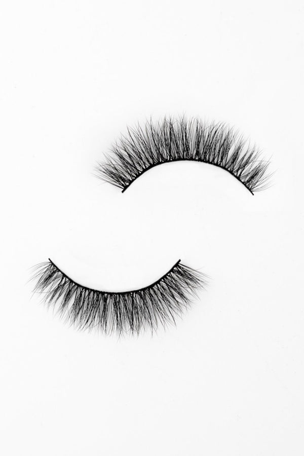 No.29 Faux Mink Lashes