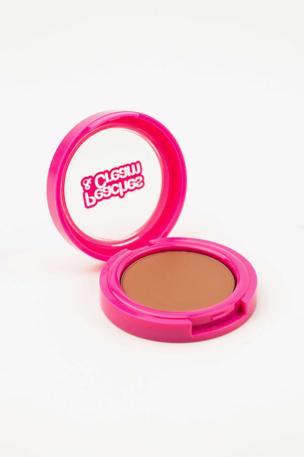 Amaretto Cream Blush