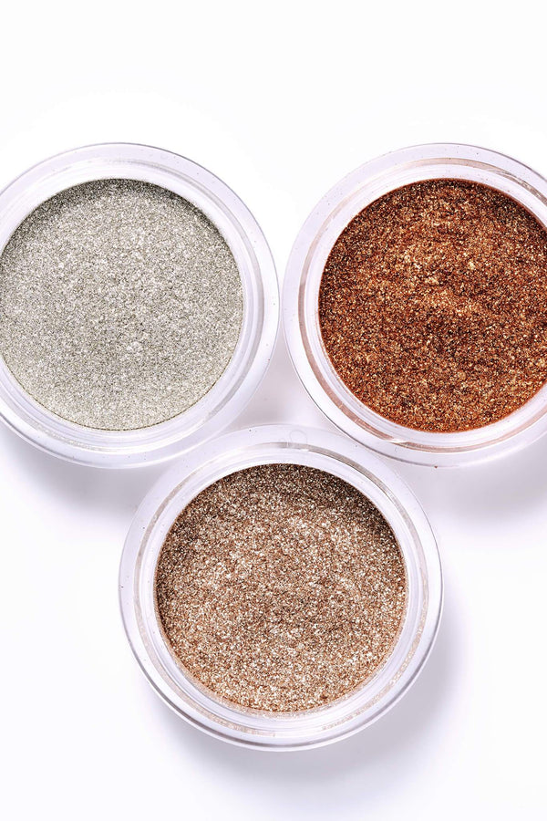 Pick 3 Pigments (Selected Shades)