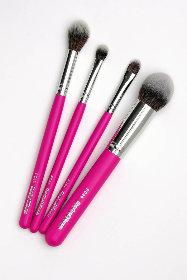 Pick Any 4 Brushes