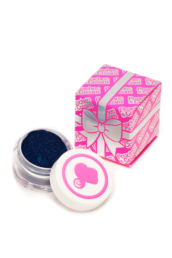 Magpie Loose Eyeshadow Pigment