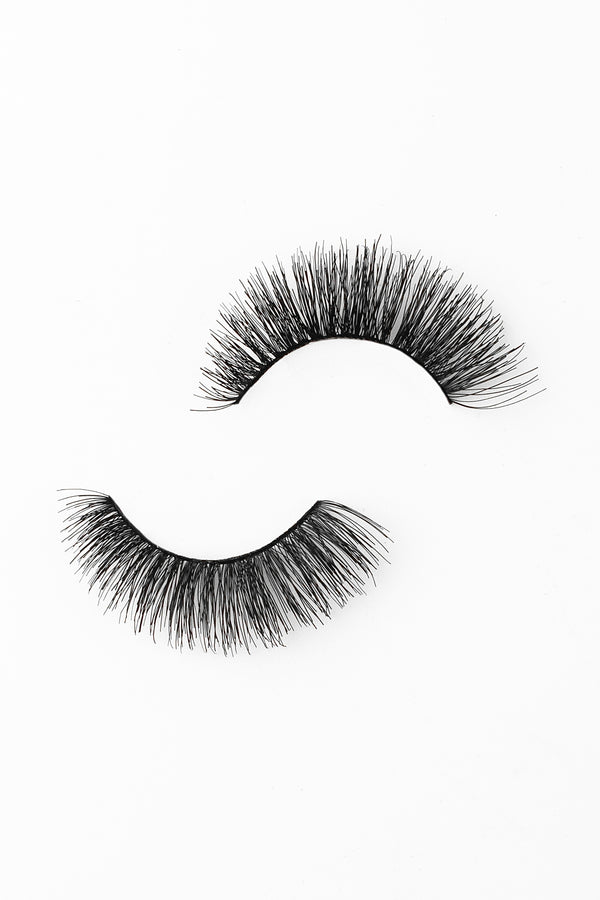No.06 False Eyelashes