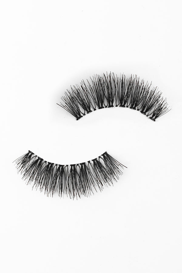 No.07 False Eyelashes
