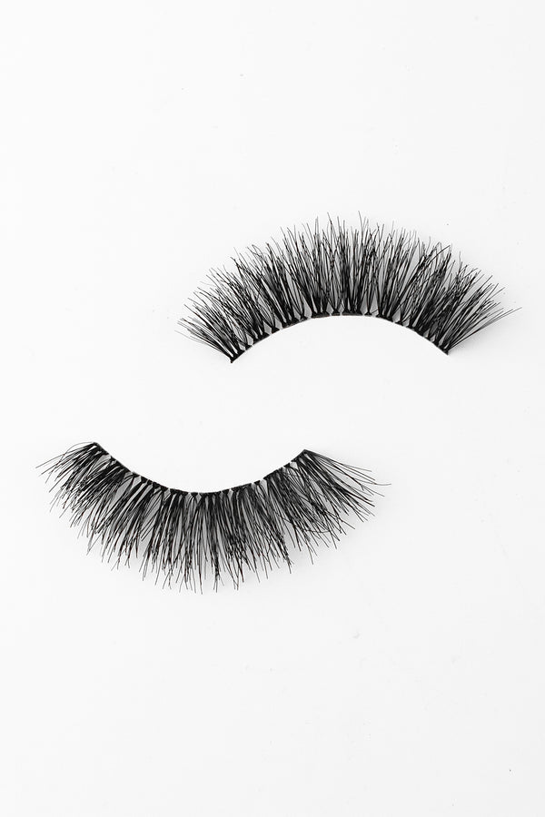 No.08 False Eyelashes