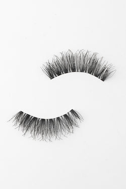 No.09 False Eyelashes