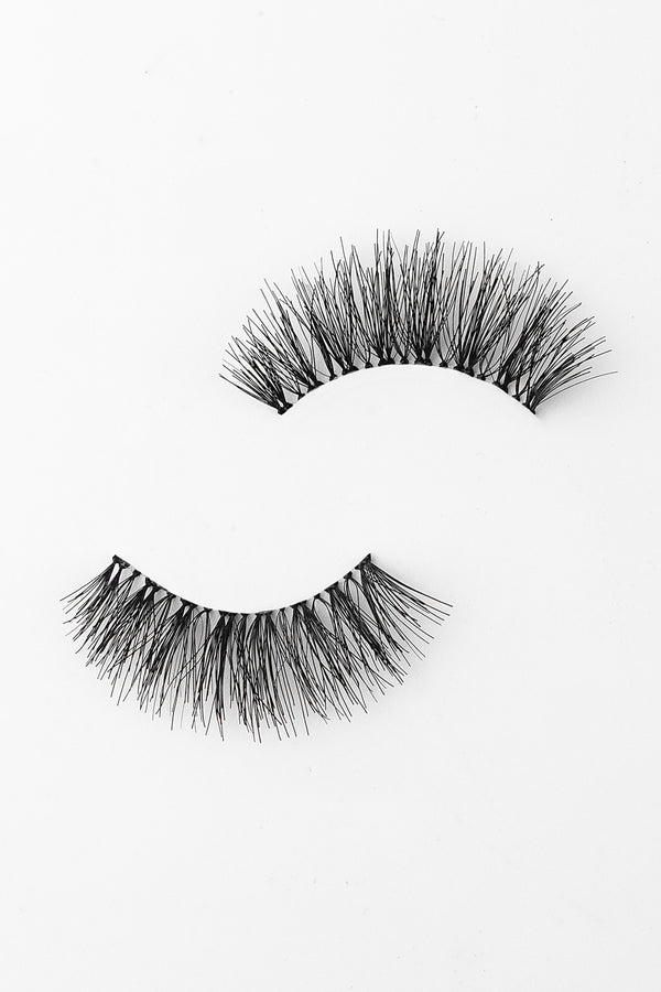 No.17 False Eyelashes