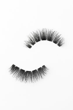 No.22 False Eyelashes