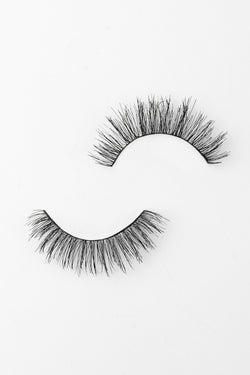 No.24 False Eyelashes