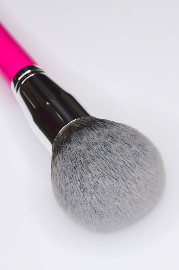 PC48 Face & Body Brush
