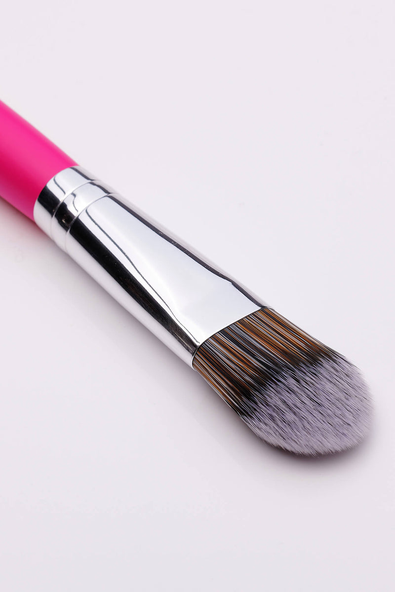 PC01 Foundation Brush
