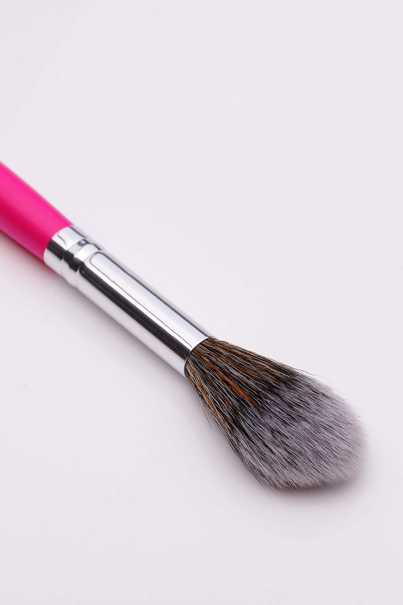 PC03 Sculpt Brush