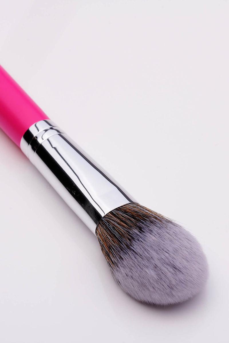 PC04 Large Face Brush