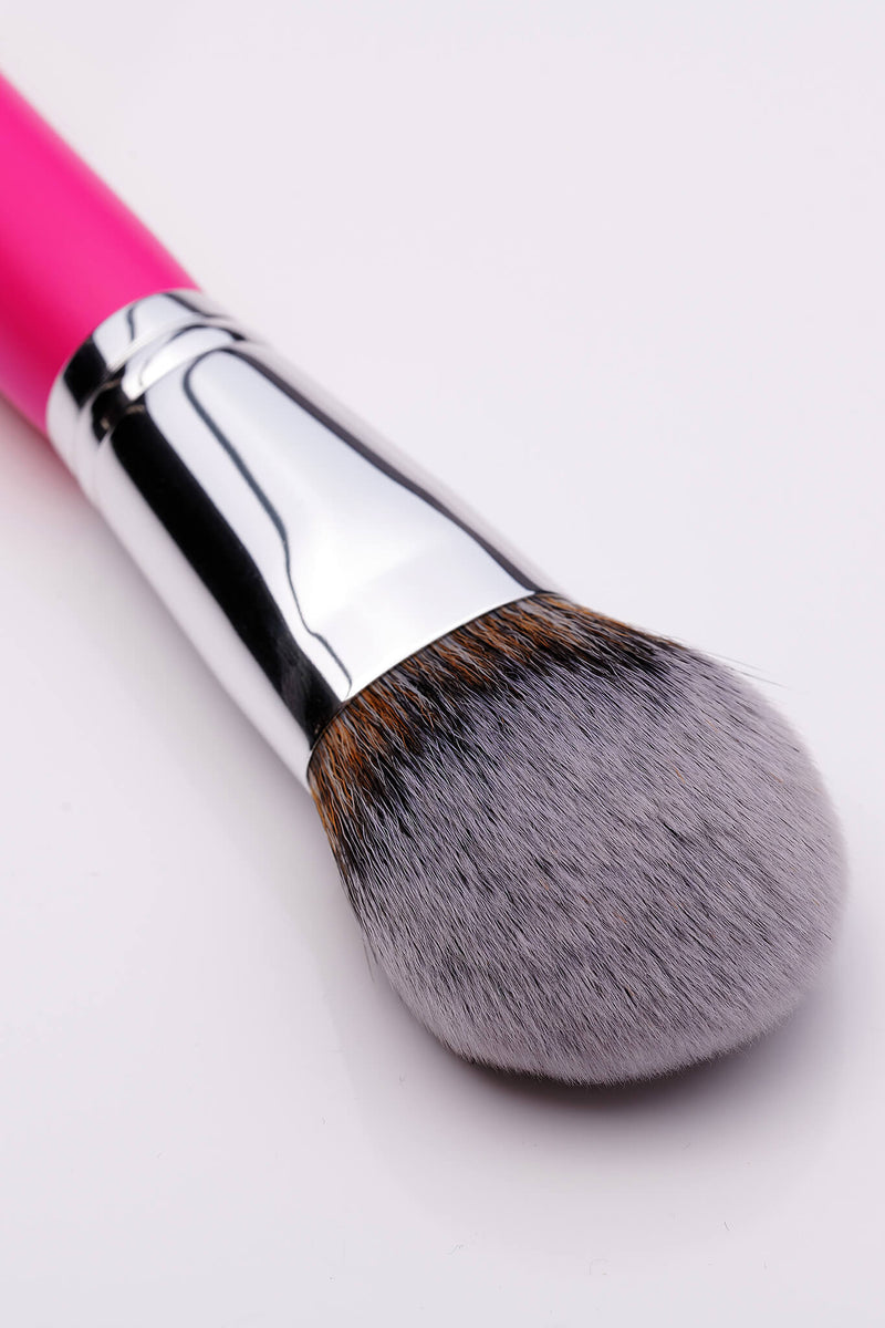 PC05 Deluxe Face Brush