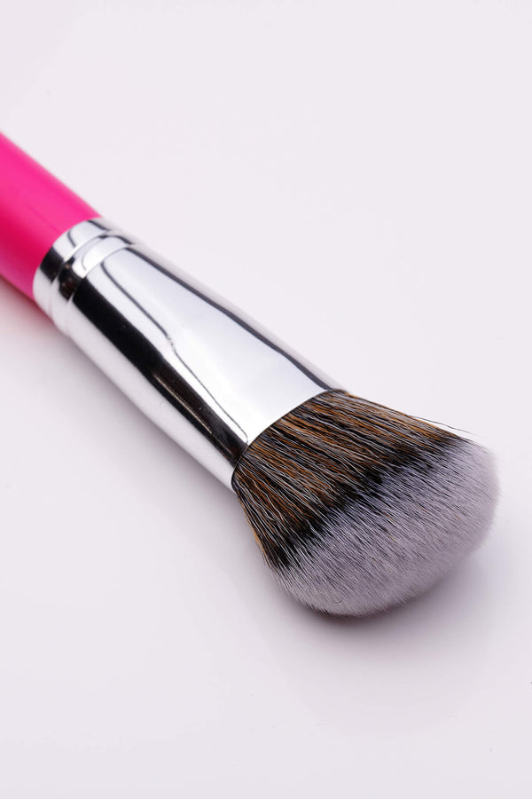 PC08 Large Angled Face Brush