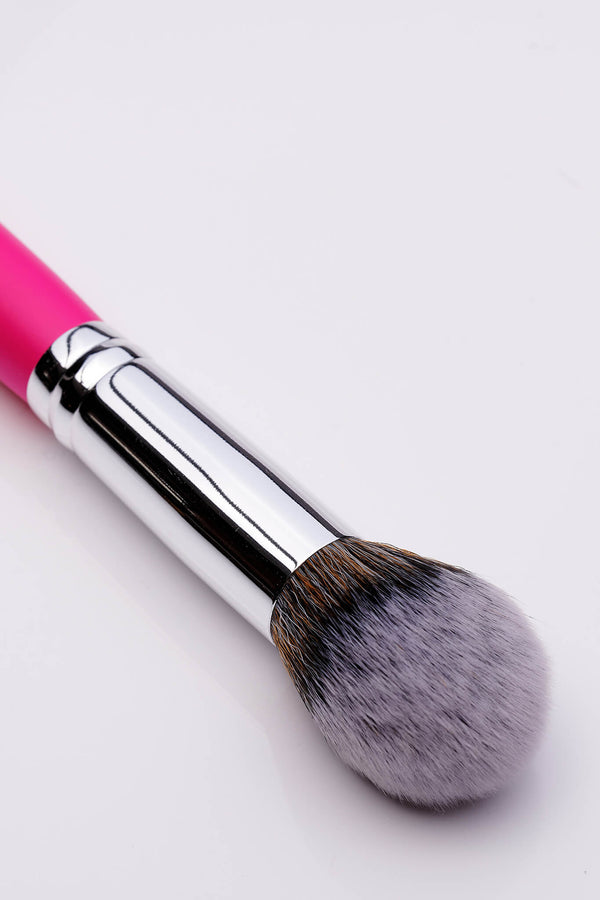PC16 Tapered Face Brush