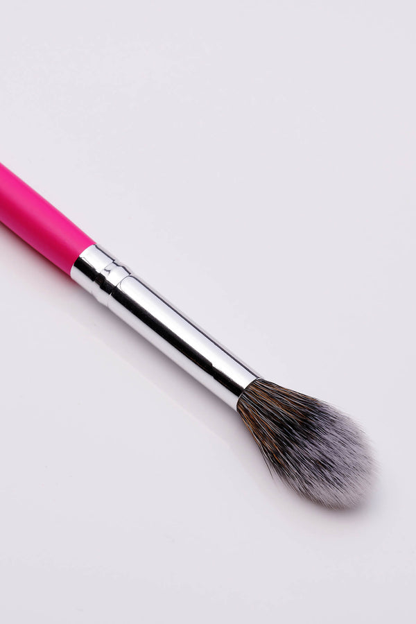 PC17 Highlighter Brush