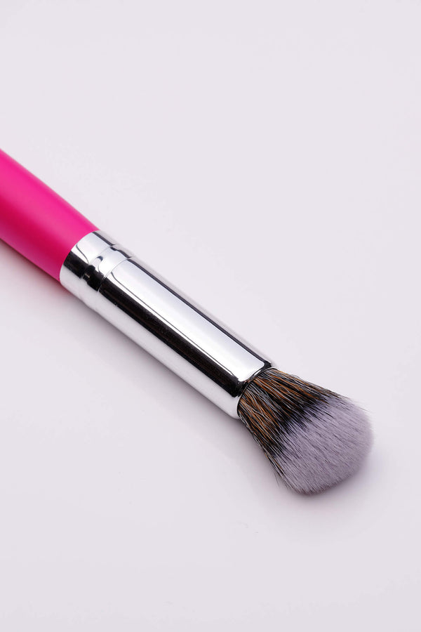 PC18 Contour Brush