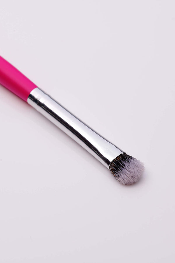 PC20 Flat Eyeshadow Brush