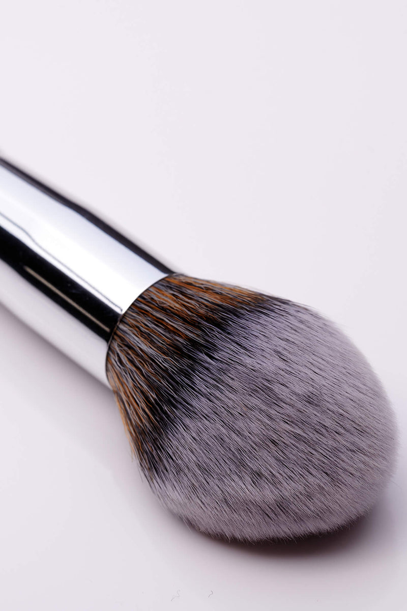 PC24 Large Powder Brush
