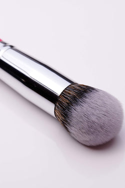 PC26 Domed Foundation Brush