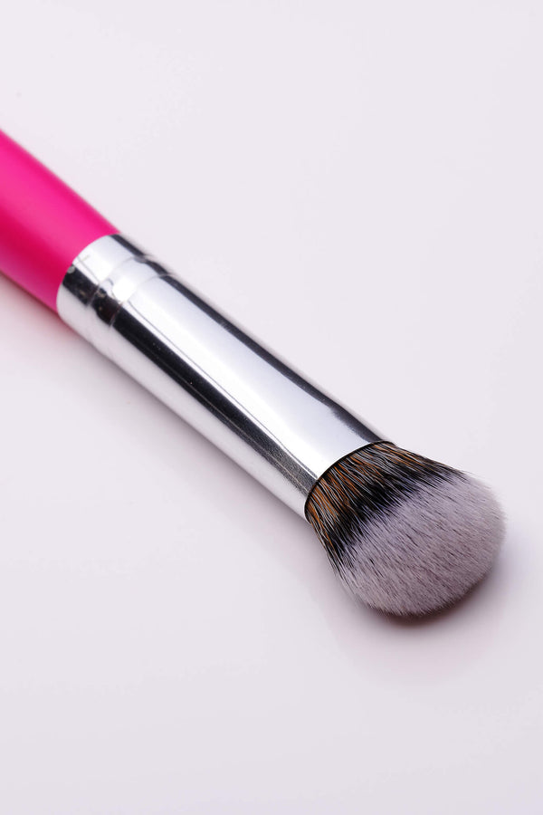 PC29 Dense Contour Brush