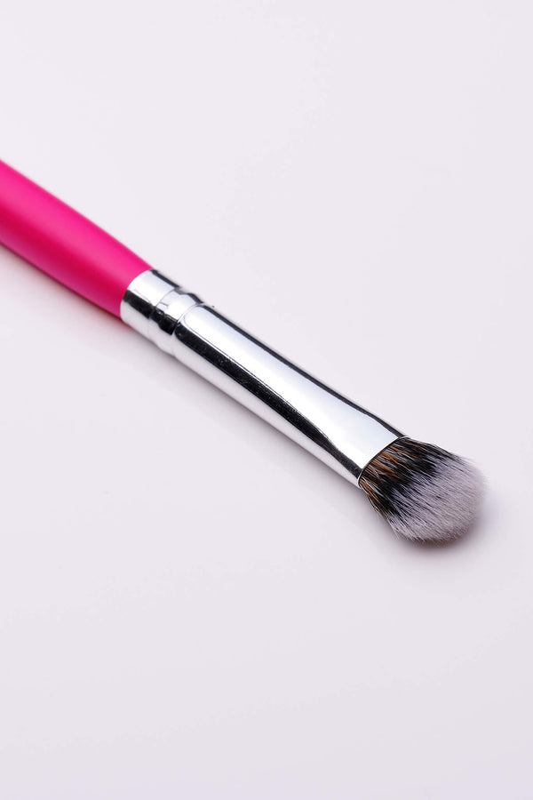 PC36 Pigment Brush