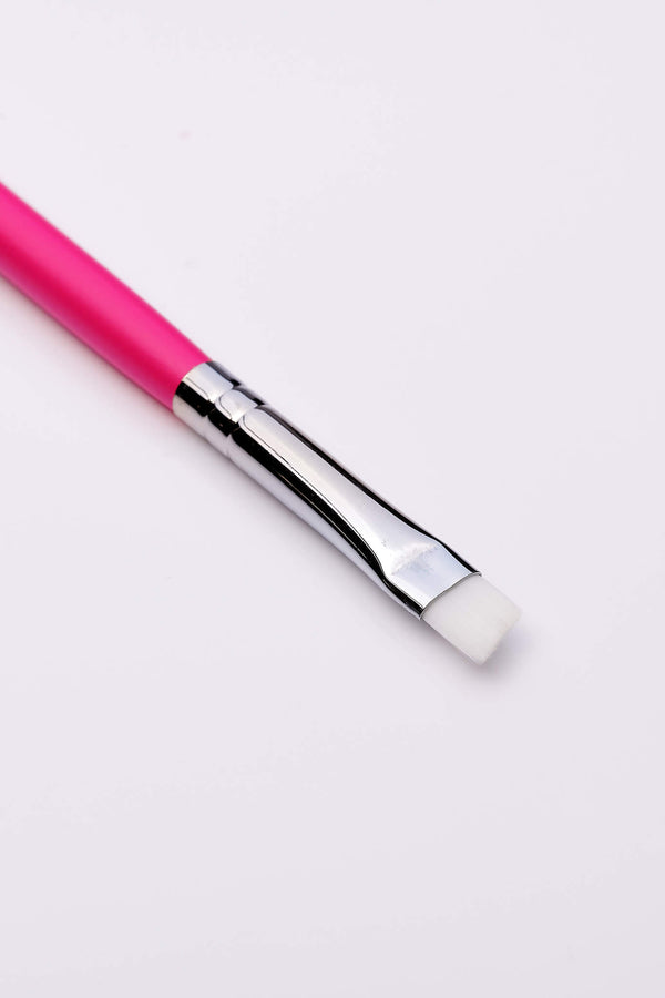 PC43 Angled Precision Brush