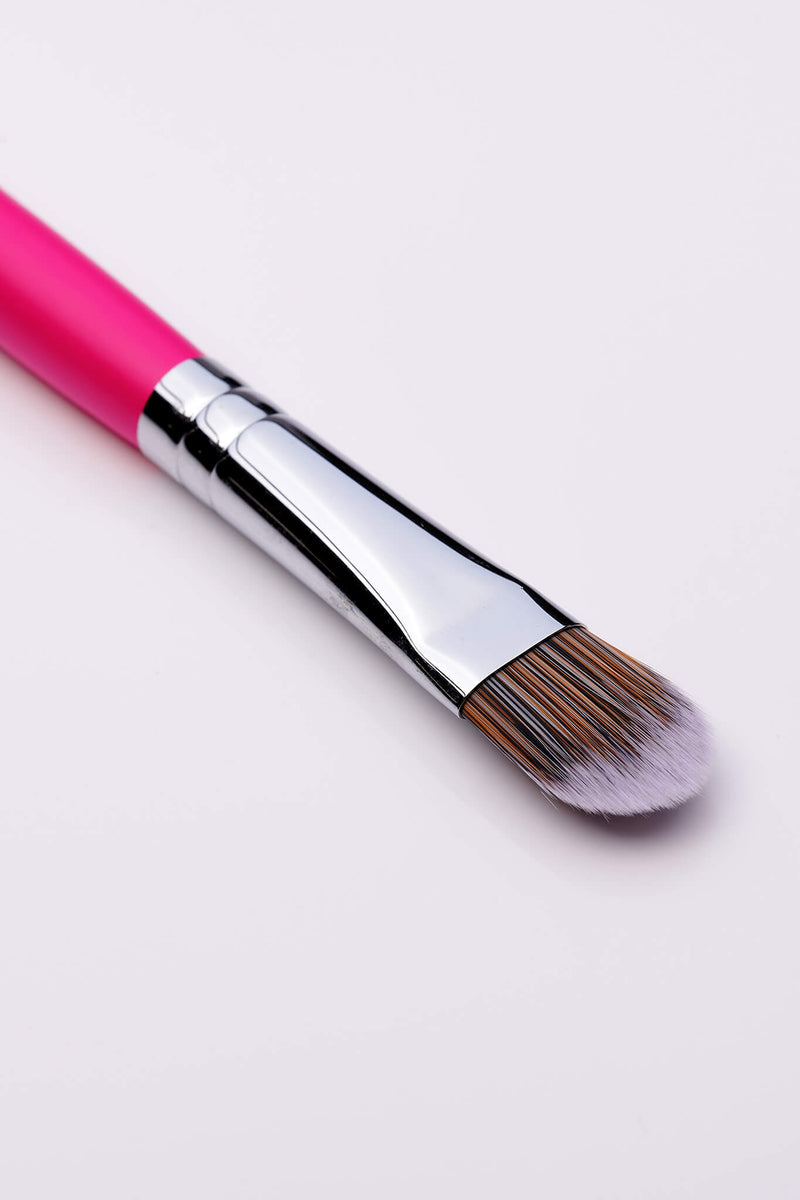 PC50 Flat Concealer Brush