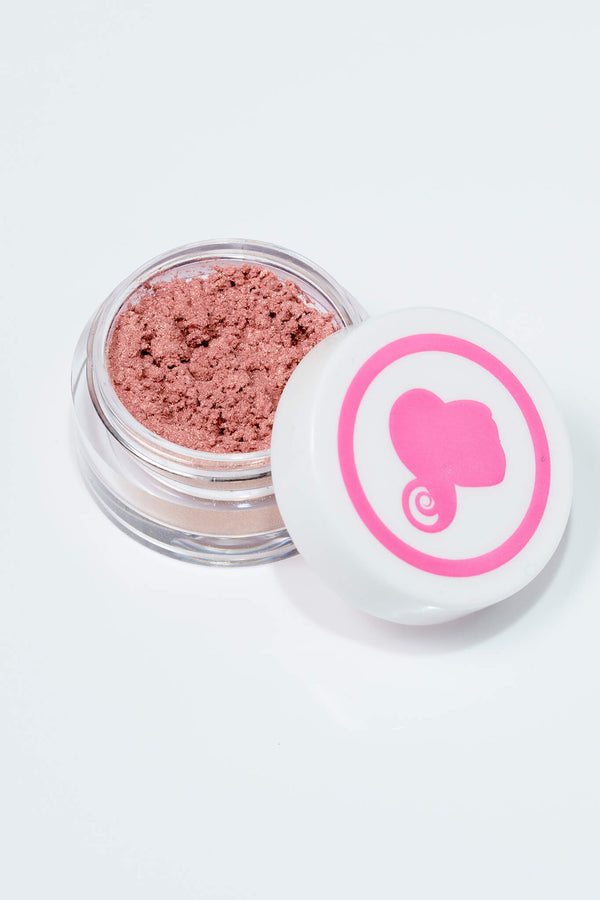 Crush Loose Eyeshadow Pigment