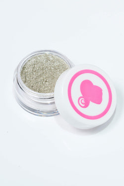 Disco Loose Eyeshadow Pigment