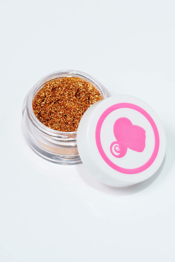Famous Loose Eyeshadow Pigment