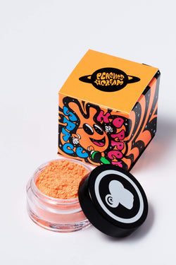 Space Hopper Loose Eyeshadow Pigment