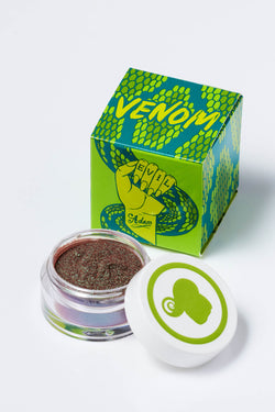 Venom Loose Eyeshadow Pigment