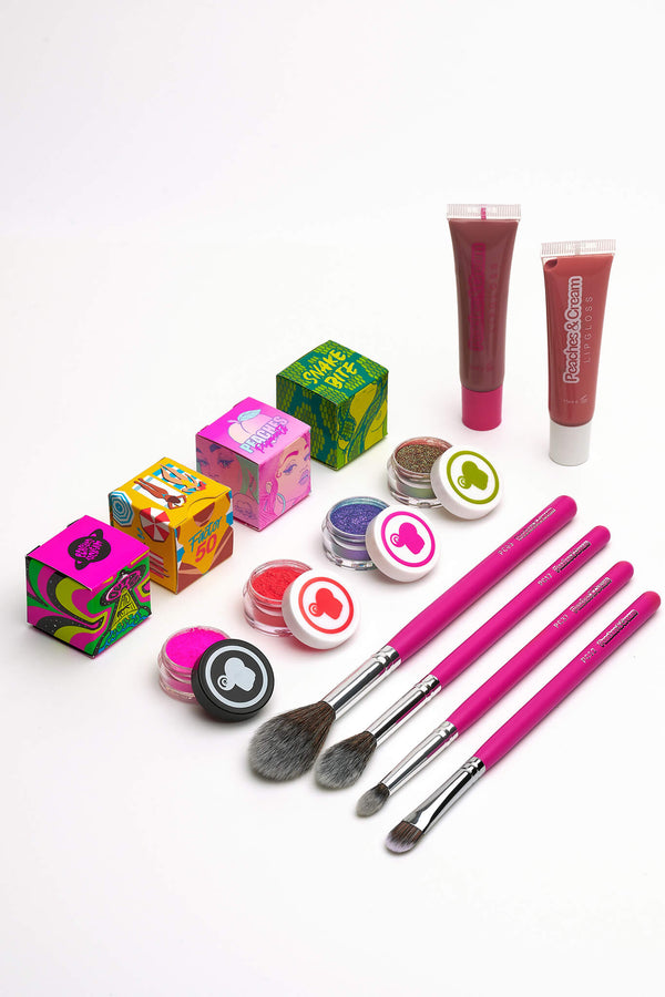 Refresh Your Kit Pick n Mix Bundle