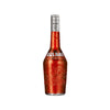 Volare Amaretto 70 cl. vol. 25%