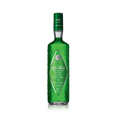 Antica Sambuca - Apple (Æble)