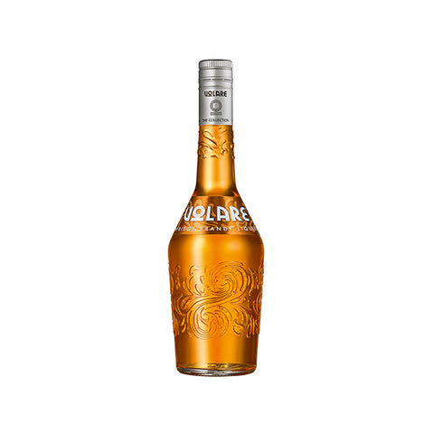 Volare Apricot Brandy 70 cl. vol. 22%