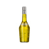 Volare Banana 70 cl. vol. 22%