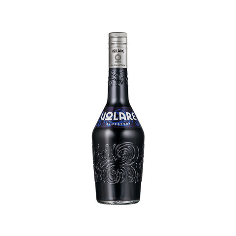 Volare Blueberry 70 cl. vol. 15%
