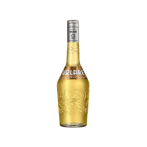Volare Butterscotch 70 cl. vol. 20%