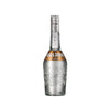 Volare Coconut 70 cl. vol. 20%