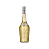 Volare Elderflower 70 cl. vol. 18%