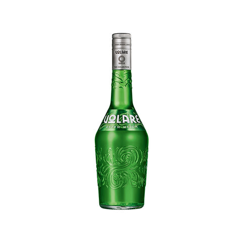 Volare Green Melon 70 cl. vol. 22%