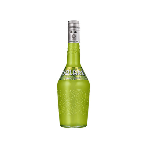 Volare Limoncello 70 cl. vol. 27%