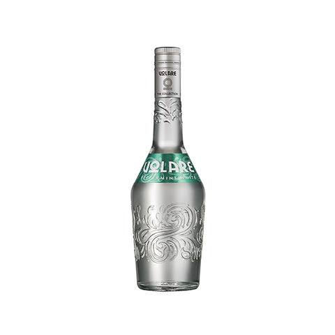 Volare Peppermint White 70 cl. vol. 22%