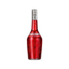 Volare Strawberry 70 cl. vol. 20%