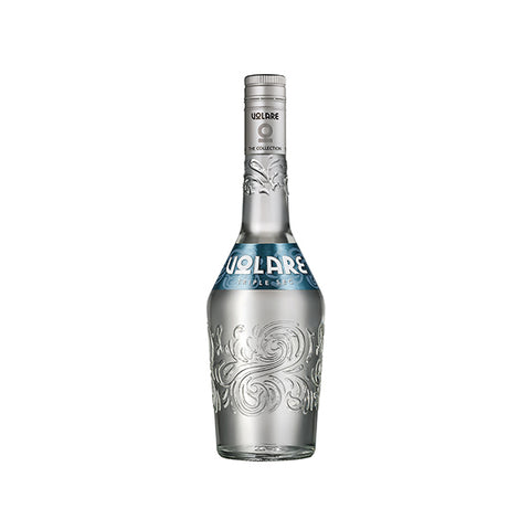 Volare Triple Sec 70 cl. vol. 38%