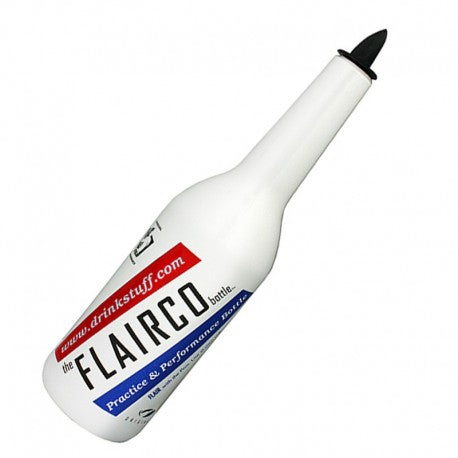 original-flairco-bottle